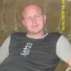 женя, 32, г.Сергеевка