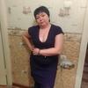 Vera, 32, Gryazovets