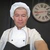 Шер, 43, г.Гатчина