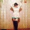 Kseniya, 36, Fokino