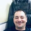 володя, 44, г.Кисловодск