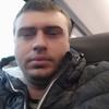 Vasiluy, 35, г.Брюссель