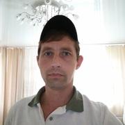 Сергей 30 Глазов