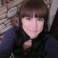Настя, 29 лет, Водолей, Чита