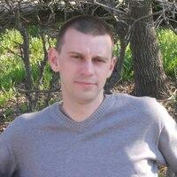Денис, 32 года, Рыбы, Тольятти