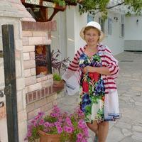 Елена, 57 лет, Весы, Санкт-Петербург
