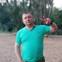 Дмитрий, 48 лет, Близнецы, Димитровград