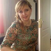 ИРИНА, 40 лет, Дева, Иваново