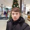 Ion, 20, г.Кишинёв
