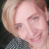 Наталья, 48, г.Апрелевка