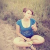 Алина, 22, г.Балтай