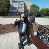 максим, 27, г.Радужный (Ханты-Мансийский АО)