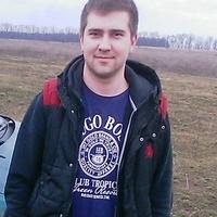 Роман, 28 лет, Весы, Киев