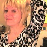 Людмила, 62 года, Водолей