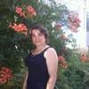 Nadejda, 40, Artsyz