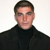 александр, 35, г.Шпола