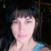 Алёна, 40, г.Караганда
