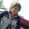 Ирина, 45, г.Октябрьский (Башкирия)