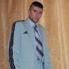 Володя, 29, г.Казань