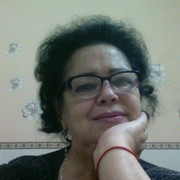 Наталья, 30, г.Оренбург