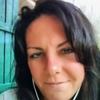 Stephanie, 33, Chicago
