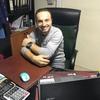 Ismail, 20, г.Донецк