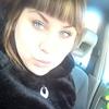 мариша, 30, г.Находка (Приморский край)