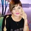 Княгиня Тишины, 29, г.Ростов-на-Дону