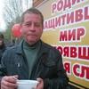 Валерий Пермяков, 59, г.Оса