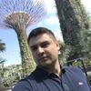 Алексей, 27, Київ