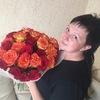 Эльвира, 27, г.Нижний Новгород