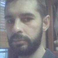 Боба, 35 лет, Рак, Подольск