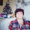 Наталья, 61, г.Киев