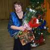 Наталья, 66, г.Подольск