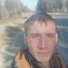 данил, 26, г.Кемерово