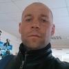 Алексей, 36, г.Тында