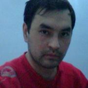 rus, 38, г.Актау