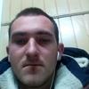 Николай, 26, г.Самара
