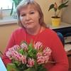 Валентина, 53, г.Киров