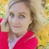 Anastasiya, 31, г.Смоленск
