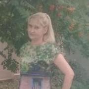 Наталья 44 Самара