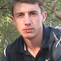 roman, 39 лет, Лев, Ставрополь