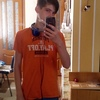 Макс, 16, г.Кишинёв