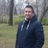 Тимур Муравьев, 33, г.Санкт-Петербург