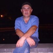 денис, 39, г.Буинск