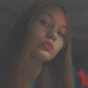 Виктория, 21, г.Вологда