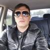 Dzham, 36, г.Уссурийск