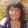 Таня, 37, г.Нижний Тагил