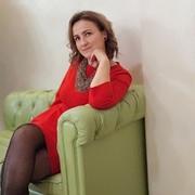 Elena 41 год (Лев) Мариуполь