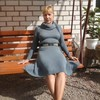 Tatyana, 62, Krychaw